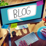 Should Your Organization Start a Blog?