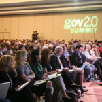 Wanted: A Gov 2.0 Conference That Doesn't Chest-Bump but Which Engages Controversy
