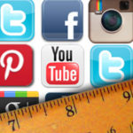 The Right Way to Measure Social Media