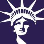 How NARAL Blew an Opportunity to Generate a Groundswell