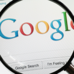 How to Make Google Laugh: SEO Your Headlines