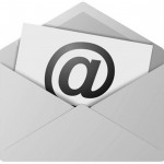 What Your Email Says About Your Brand