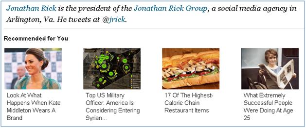 Jonathan Rick Byline