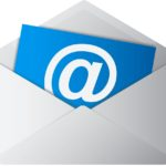 The 18 Most Impactful Opportunities Your E-Newsletter Is Overlooking