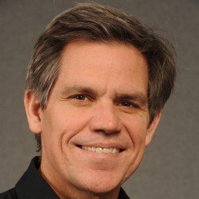 Greg Galdabini