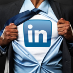You Have a LinkedIn Profile. Now What?