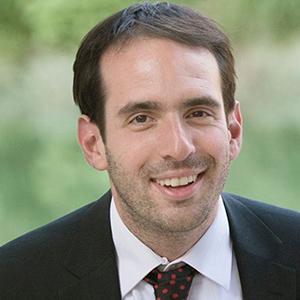 John Serrao