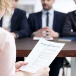 1 Simple Trick to Make Your Résumé Extraordinary