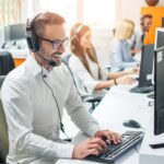 What P.R. Pros Can Learn From Tech-Support Reps