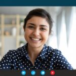 Not Every Call Needs to Be a Video Call